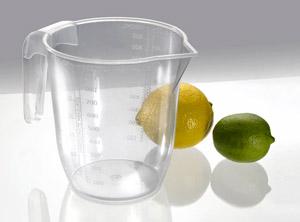 SABIC: New PP random copolymer allows energy savings