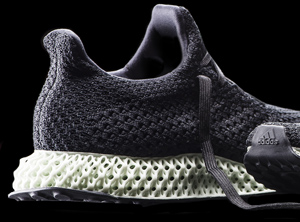 Carbon 3d Sportswear Partnership Moves Forward Adidas