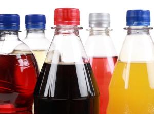 PLASTICS AND ENVIRONMENT: European beverage associations criticise