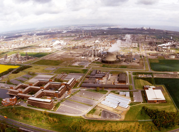 PETROCHEMICAL MARKETS: LDPE: Sabic declares force majeure on