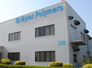 MITSUBISHI CHEMICAL: PP compound production to be expanded