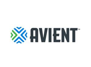 Noticias de  AVNT