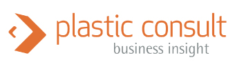 Plastics Recyclers Europe Annual Meeting 2016