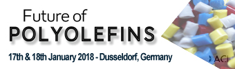 Future of Polyolefins 2018